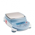 Adventure Pro Precision Balances