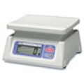SK Series Bench Scales