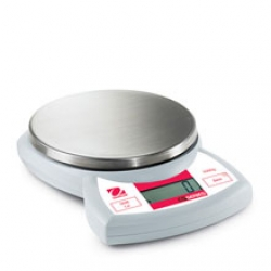 CS and CL Portable Scales