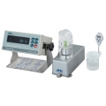 Pipette Accuracy Tester