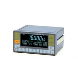 AD 4402 Multi Functioning Weighing  Indicator