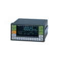 AD 4404 Advanced Check Weighing  Indicator