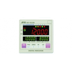 AD 4532 Super High Speed Testing Indicator