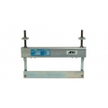 OHT-600 Series Overhead Track Scales