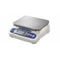SJ-HS  Compact Bench Scale