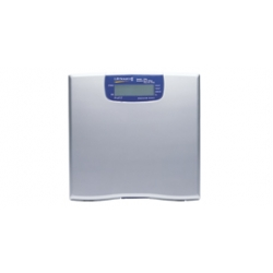 UC-321 Series Precision Scale
