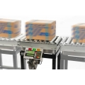 EZi Check Basic Carton Checking System