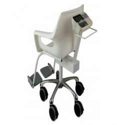 HVL-CS Accurate Chair Weighing Scale