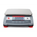 Ranger 3000 Compact Bench Scales