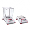 Adventure Pro Analytical Balance