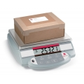 EB Compact Counting Scales