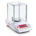 Pioneer Analytical Balances
