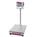 Defender 3000 Bench Scales - Wet Area