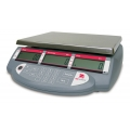 EC Compact Counting Scale
