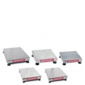 Single Load Cell Platforms
