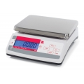 Valor 1000 Compact Scales