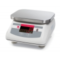Valour 2000 Compact Food Scales