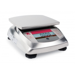 Valour 3000 Xtreme Compact Food Scales