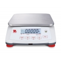 Valor 7000 Compact Food Scales